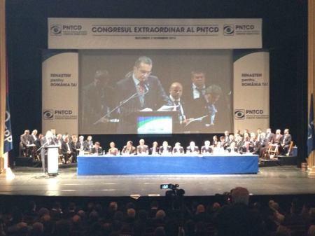 congres7 credit SG PNTCD