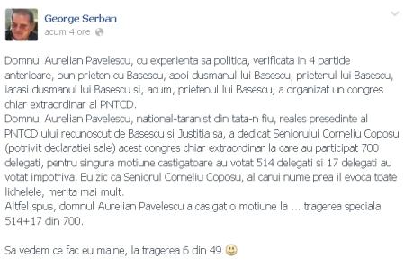 george_serban_pntcd